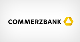 Project Commerzbank KwK